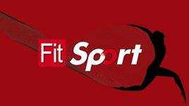 fitsport-img