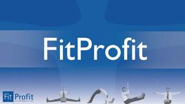 fitprofit-img