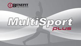 multisport-img